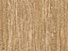 170 D   Duvar Kağıdı