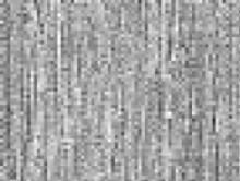 170 E   Duvar Kağıdı