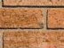 256 B   Duvar Kağıdı