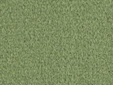 Acadie Olive | Karo Halı