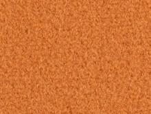 Acadie Orange   Karo Halı