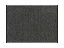 Ahenk 5709 Melanj Kahve | Duvardan Duvara Halı | Dinarsu
