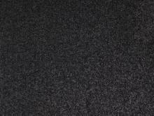 Airbrush Nocturne | Karo Halı