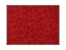 Akasya 5 narçiçeği | Duvardan Duvara Halı | Dinarsu