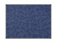 Akasya 7 Mavi | Duvardan Duvara Halı | Balsan