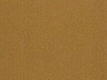 akçay3 | Duvardan Duvara Halı | Dinarsu