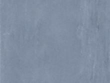 Architection Pigeon | Pvc Yer Döşemesi | Homojen