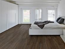 Authentic Style Plus Barista Karaağacı 789 | Laminat Parke