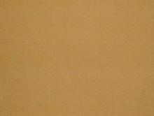 ayışıgı 6 | Duvardan Duvara Halı | Dinarsu