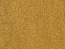 Ayışığı | Duvardan Duvara Halı | Dinarsu