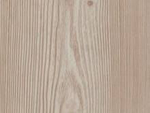 B209 Lareks Beyaz | Laminat Parke | Peli