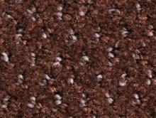 Balmora Chocolat | Karo Halı