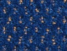 Balmora Imperial | Karo Halı