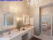 Banyo   Duvar Kağıdı