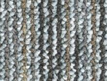 Batik 930 | Karo Halı