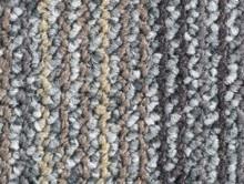 Batik 950 | Karo Halı