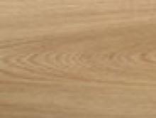 Bavyero Kayın | Laminat Parke | Vario