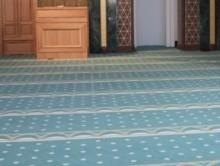 cami halıları | Duvardan Duvara Halı | Samur