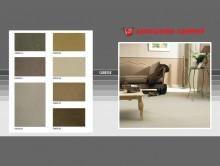 Caresse | Duvardan Duvara Halı | Associated Weavers