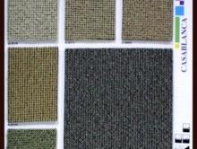 CASABLANCA | Duvardan Duvara Halı | Associated Weavers
