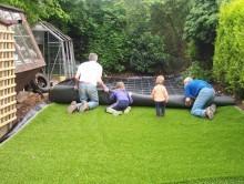 Çim halı | Çim Halı | Associated Carpets