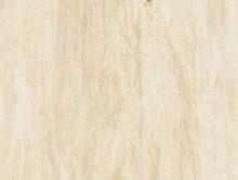 Classic Imperial Ivory | Pvc Yer Döşemesi | Homojen