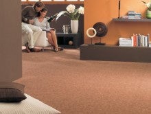 COMPACK | Duvardan Duvara Halı | Associated Weavers
