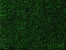 Dekoratif Yeşil | Çim Halı