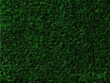 Dekoratif Yeşil | Çim Halı | Associated Carpets