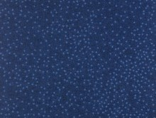Design Concept Constellation Venüs   Karo Halı