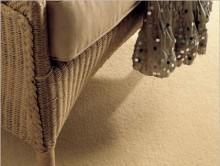 Excellence | Duvardan Duvara Halı | Associated Weavers