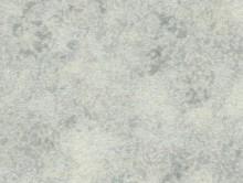 Form Mercure | Pvc Yer Döşemesi | Homojen