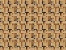 GARDEN JUNİOR 608 | Duvardan Duvara Halı | Samur