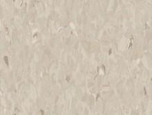 Granit 105 | Pvc Yer Döşemesi | Homojen