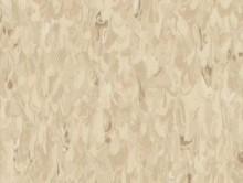 Granit 112 | Pvc Yer Döşemesi | Homojen