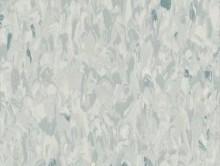 Granit 125 | Pvc Yer Döşemesi | Homojen