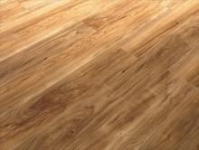 ID Premier Wood 2884 | Pvc Yer Döşemesi | Heterojen