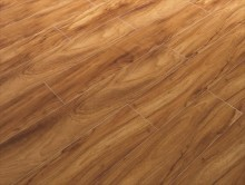 ID Premier Wood 2891 | Pvc Yer Döşemesi | Heterojen