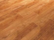 ID Premier Wood 2892 | Pvc Yer Döşemesi | Heterojen