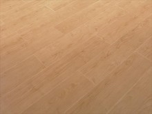 ID Premier Wood 2894 | Pvc Yer Döşemesi | Heterojen