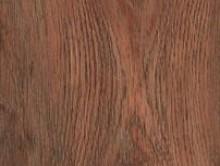 ID Premier Wood 2900 | Pvc Yer Döşemesi | Heterojen