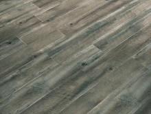 ID Premier Wood 2904 | Pvc Yer Döşemesi | Heterojen