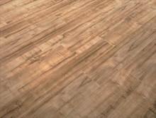 ID Premier Wood 2911 | Pvc Yer Döşemesi | Heterojen
