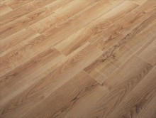 ID Premier Wood 2915 | Pvc Yer Döşemesi | Heterojen