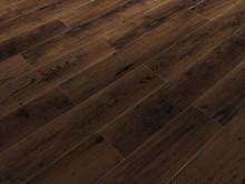 ID Premier Wood 2919 | Pvc Yer Döşemesi | Heterojen