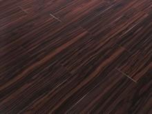 ID Premier Wood 2920 | Pvc Yer Döşemesi | Heterojen
