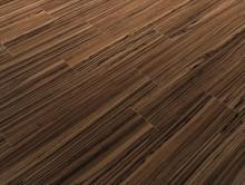 ID Premier Wood 2923 | Pvc Yer Döşemesi | Heterojen