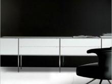 Illusion | Duvardan Duvara Halı | Associated Weavers