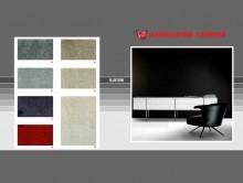İllusion | Duvardan Duvara Halı | Associated Weavers