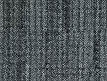 İnfini Design Silva Sonic Comfort 960 | Karo Halı